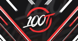 100 Thieves secure top 3 placement ahead of LCS playoffs