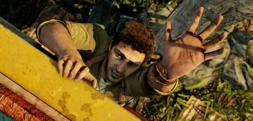 You Can Claim Two Great PS4 Games For Free Starting Today, Sony Also Aiding Devs