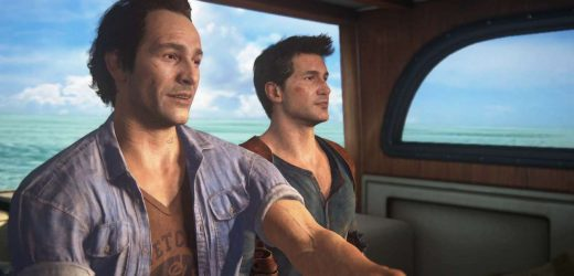 Free Games You Can Play Right Now: Assassin's Creed 2, Uncharted 4, And More