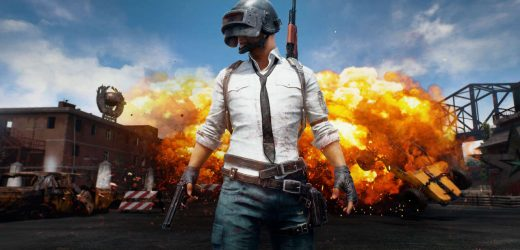 PUBG Adds Bots On PS4 And Xbox One