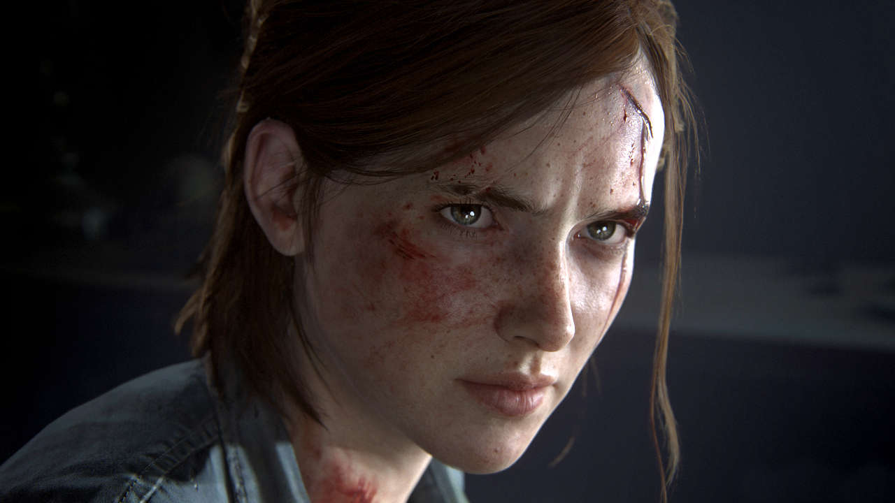 The Last Of Us 2 Release Date, Plot, Gameplay, And Pre-Order Details