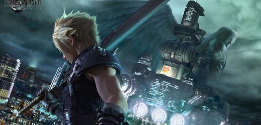 Final Fantasy 7 Pre-Order Launch Week Guide: Special Editions, Retailer Bonuses, And More