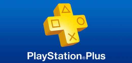 Get A Code For 12 Months Of PS Plus For $37.50