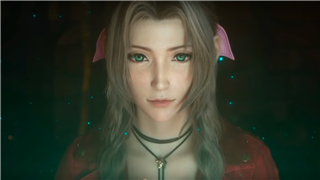 How The Final Fantasy 7 Remake Cast Found Its Voice
