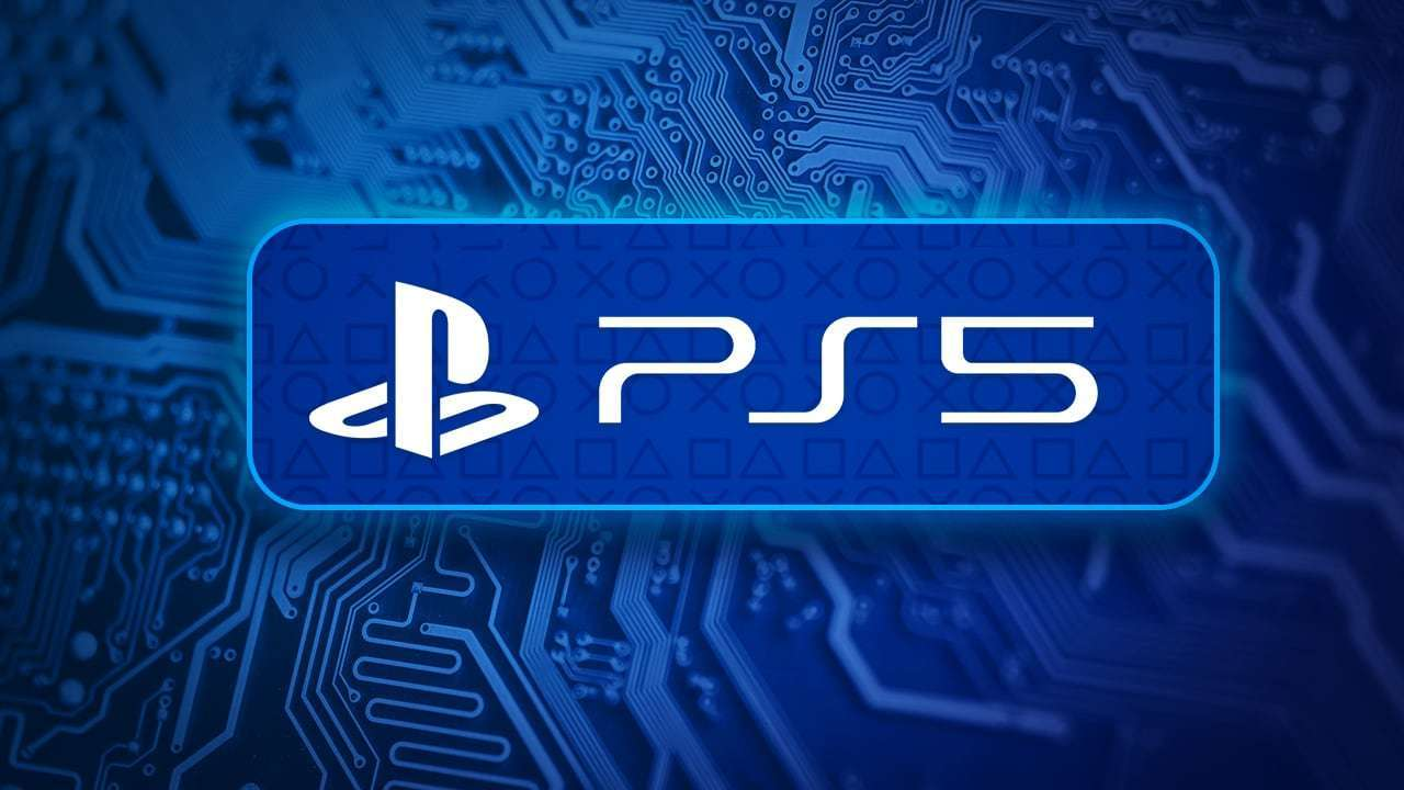 PS5 Specs Revealed: Controller, Storage, Speed, And More