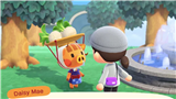 Animal Crossing Turnips Guide: How To Play New Horizons' Stalk Market