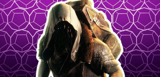 Where Is Xur Today? Destiny 2 Exotic Weapon, Armor, And Location (April 3-7)