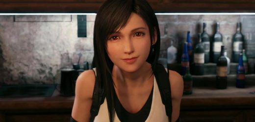Final Fantasy 7 Remake PSA:  Don't Skip The Side Missions, And Here's Why