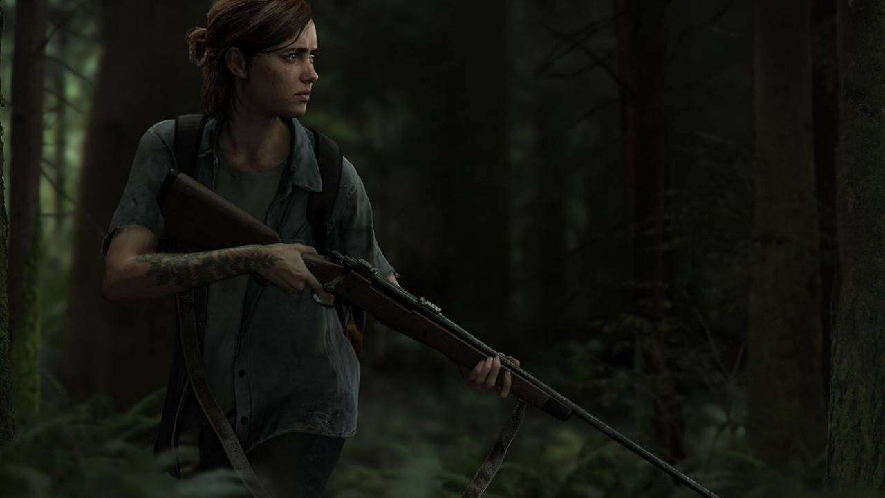 The Last Of Us 2 Has Been Refunding Digital Pre-Orders–Here's Why