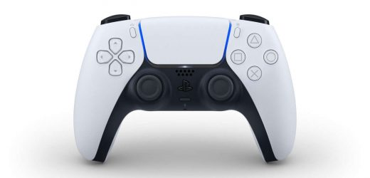 The PS5 Controller: Biggest New Features In DualSense Controller