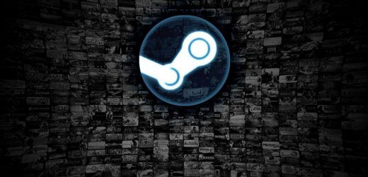 Valve Says More Games Are Finding Success On Steam Than Ever