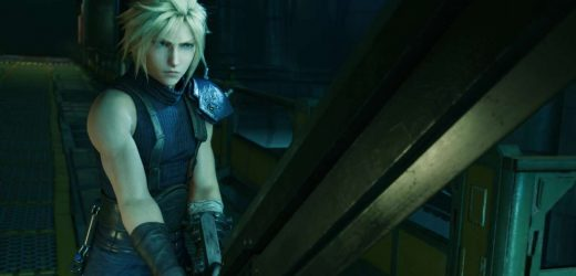 FF7 Remake Weapon Upgrades: How To Spec Each Character Early On