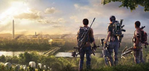 New Division 2 Patch Notes Revealed–Title Update 9 Out Tomorrow