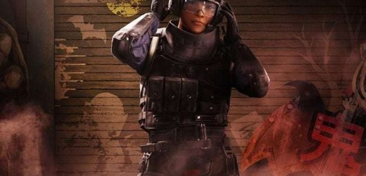 Rainbow Six Siege Y5S1.2 Patch Notes: Live On All Platforms Now