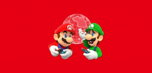 Nintendo Confirms Over 160,000 Nintendo Accounts Have Been Comprised By Recent Hacking Efforts