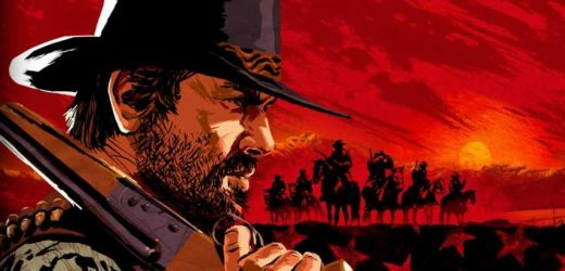 Red Dead Redemption 2 Players Uncover Removed Story Content