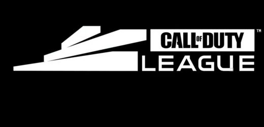 Call of Duty League resumes online-only esports tournaments starting April 10