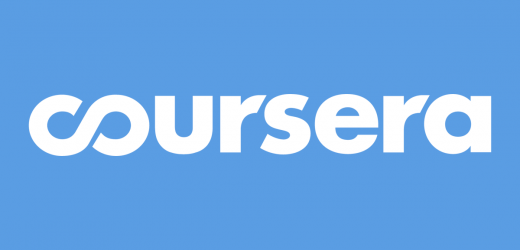 Coursera taps AI to match on-campus courses with online curricula
