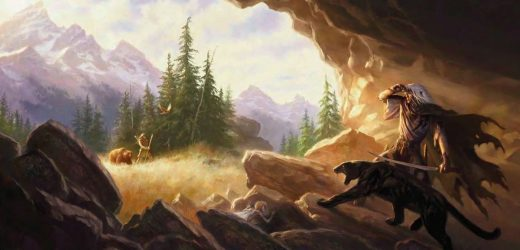 You can get 23 D&D novels in a bundle for cheap right now