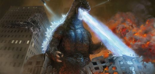 Magic: The Gathering card to change its name because of the coronavirus pandemic