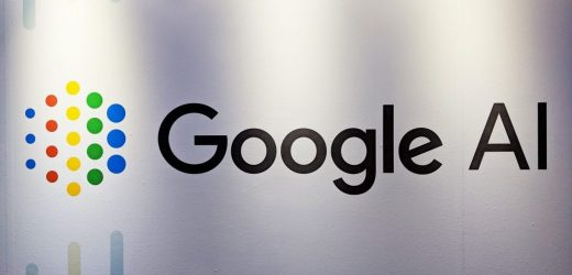 Google's AI accurately predicts physicians' prescribing decisions 75% of the time