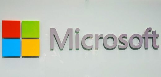 AI spots critical Microsoft security bugs 97% of the time