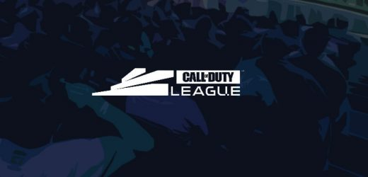Nevada Gaming Control Board Approves Betting on Call of Duty League