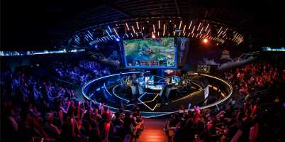 Korean League of Legends League Invites Teams to Apply as Partners