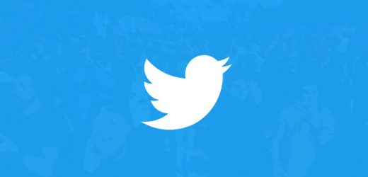 Twitter Sees 71% Increase in Esports and Gaming Conversation Volume