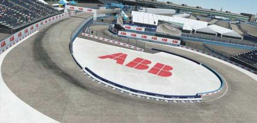 Livestream: Formula E Race at Home Challenge in Berlin