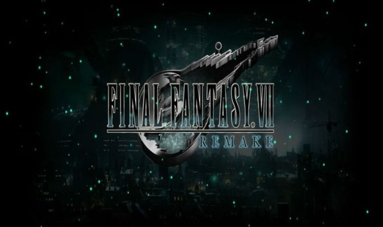 Final Fantasy 7 Remake Part 2 release: Is FFVII Remake Part 1 coming to PC next?
