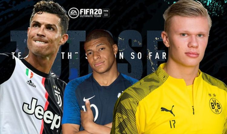 FIFA 20 TOTS SF COUNTDOWN: Bundesliga, Serie A or Ligue 1? Start time, predictions