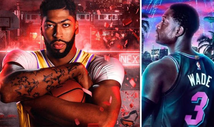 NBA 2K20 PS4 warning: Last chance for unmissable Last Dance £4 game sale