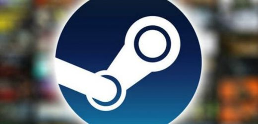 Steam down: Server Status latest following DOTA 2 Battle Pass reveal