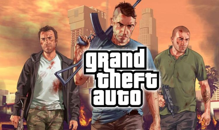 GTA 6 release wait may be long, but new video shows why it will be worth it