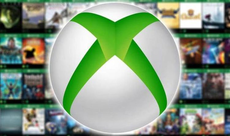 Xbox Live free games update ahead of Xbox Games With Gold June 2020 release