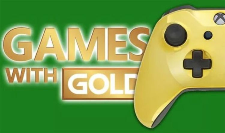 Games with Gold last chance: New Xbox One and Xbox 360 FREE downloads inbound