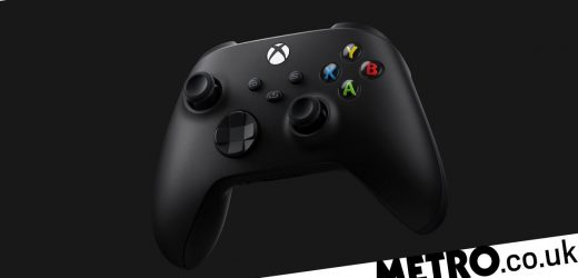 I'm a huge Xbox fan and I think Microsoft has got it wrong with Xbox Series X