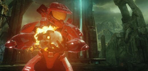 Halo: MCC Patch Notes Released For Xbox One And PC — The Bugs Are Finally Being Fixed