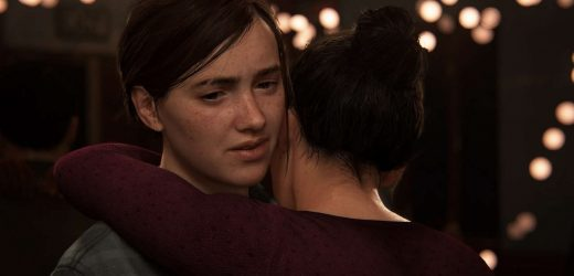 The Last Of Us Part 2 State Of Play Announced For Wednesday