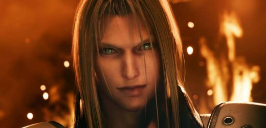 FF7 Remake Part 2's Release Date Still Unknown, But Here's What We Do Know (Spoiler-Free)