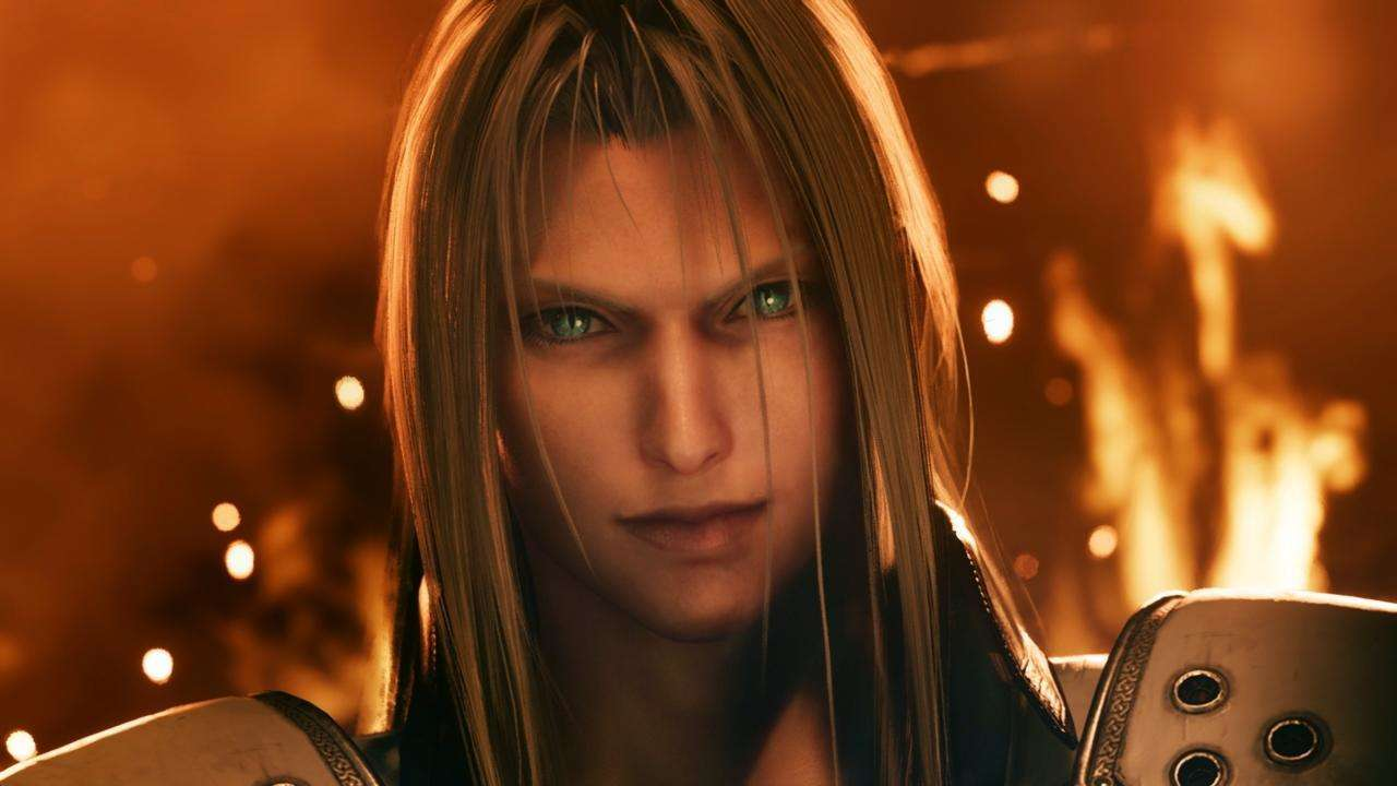 FF7 Remake Part 2–Everything We Know So Far About The Next Chapter (Spoiler-Free)