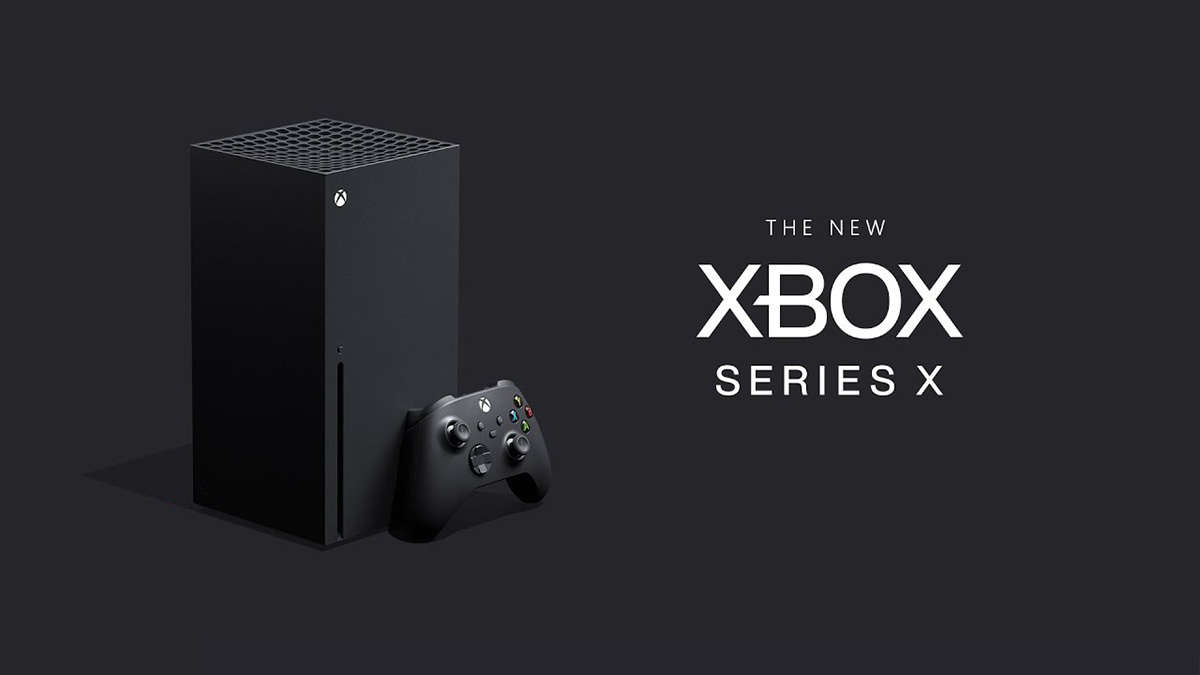 Xbox Series X: Unreal Engine 5, Release Date, Specs, And More For The Next-Gen Console