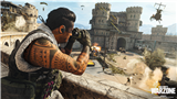 Call Of Duty: Warzone Competition Gives Viewers Chance To Earn In-Game Rewards