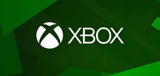 Xbox 20/20: Watch The Inside Xbox Livestream Here