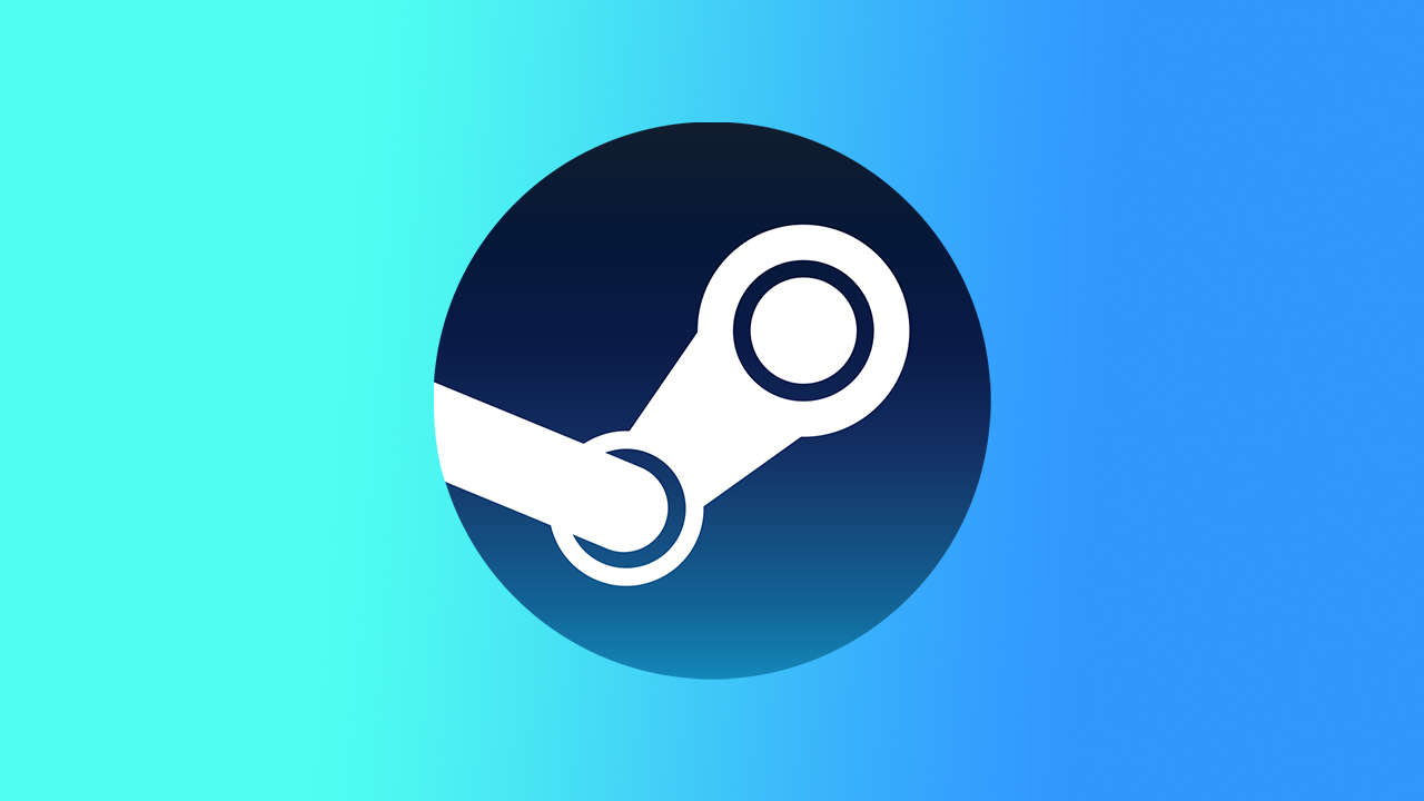 This Steam Bundle Lets You Choose 3 Awesome Games For $10