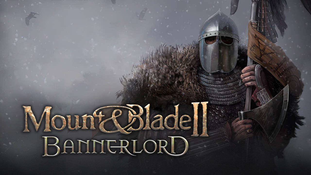 Mount & Blade II: Bannerlord's Single-Player Campaign Detailed