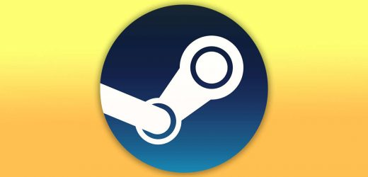 Steam Summer Sale Start Date May Have Leaked