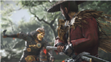 Ghost Of Tsushima PS4 State Of Play Event: Watch The New Gameplay