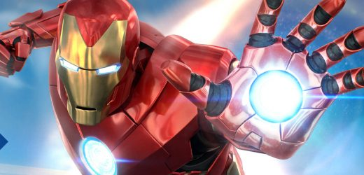Iron Man VR Pre-Order Guide: Release Date, Deluxe Edition, Bonuses, And More